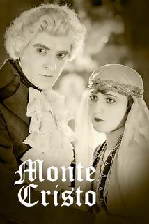 Monte Cristo  - Monte Cristo