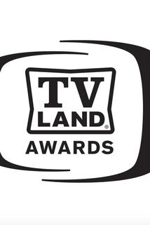 10th Annual TV Land Awards
