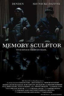 Memory Sculptor