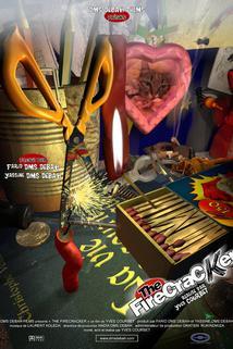 The Firecracker
