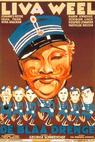 De blaa drenge (1933)