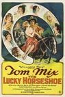 The Lucky Horseshoe (1925)