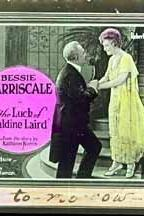 The Luck of Geraldine Laird