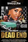 Dead End (2013)