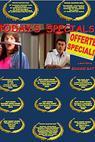 Offerte speciali (2005)