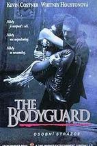 Plakát k filmu: Osobní strážce
