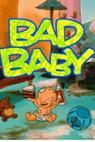 Bad Baby (1997)