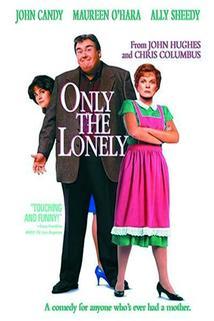Sám a sám  - Only the Lonely