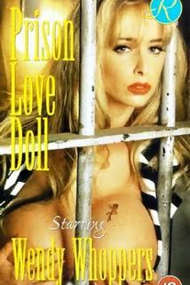 Prison Love Doll