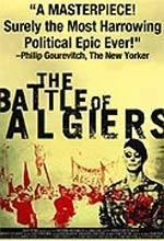 Bitva o Alžír