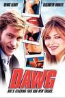 Americký Casanova (2002)