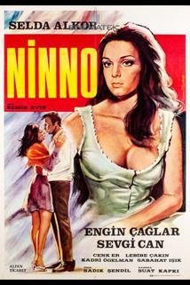 Ninno