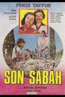 Son sabah (1978)