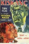 Kiskanç (1942)