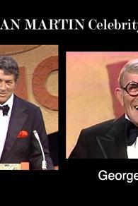 The Dean Martin Celebrity Roast: George Burns