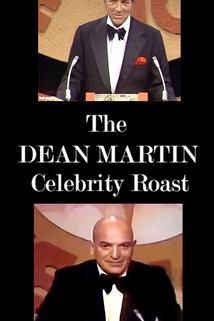 The Dean Martin Celebrity Roast: Telly Savalas