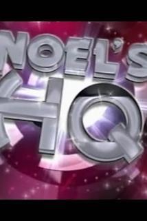 Noel's HQ