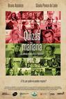 Quizás Mañana (2013)