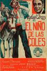 El niño de las coles (1934)