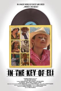 In the Key of Eli