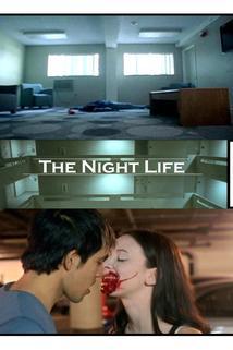 The Night Life