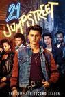 Jump Street 21 (1987)