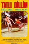 Tatli dillim (1972)