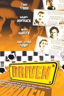 Driven  - Driven