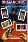 Ruleta mortal (1990)