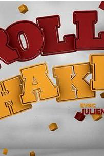 Roll Shaker  - Roll Shaker