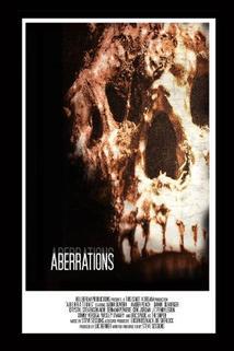 Aberrations  - Aberrations