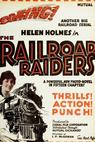 The Railroad Raiders