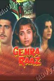 Gehra Raaz