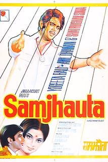 Samjhauta