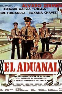 El aduanal  - El aduanal