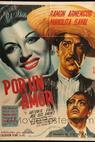 Por un amor (1946)
