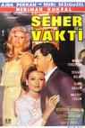 Seher vakti (1966)