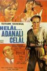 Helal adanali celal (1965)