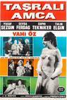Tasrali amca (1965)