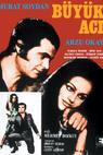 Büyük aci (1971)