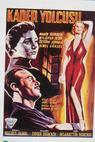 Kader yolcusu (1961)