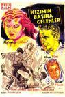 Kizimin basina gelenler (1958)