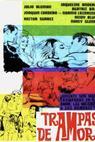 Trampas de amor (1969)