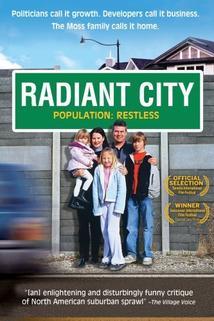 Radiant City