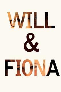Will & Fiona
