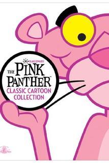 The Pink of Bagdad