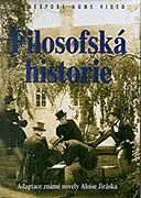 Plakát k filmu: Filosofská historie