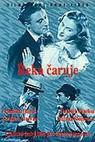 Řeka čaruje (1946)
