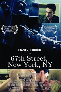 67th Street, New York, NY