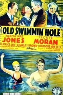 The Old Swimmin' Hole